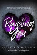 Raveling You