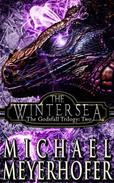 The Wintersea