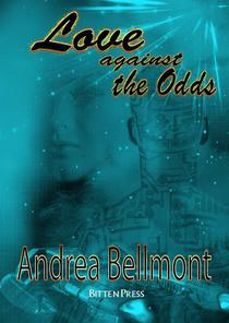 Love against the Odds