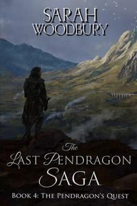 The Pendragon's Quest