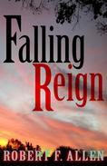 Falling Reign