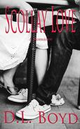 Scollay Love
