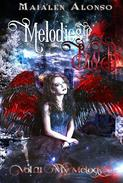 Melodies of Blood II