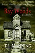 Bay Woods, Sanctuary