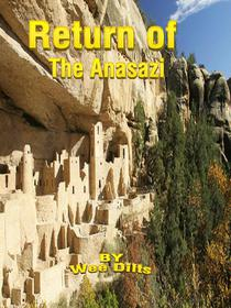 Return of the Anasazi