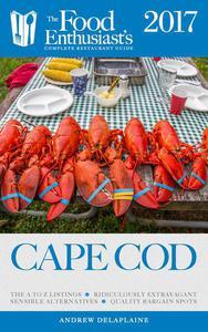Cape Cod - 2017