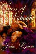 Caress of Midnight