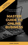 Master Guide to Online Business