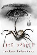 Jack Spratt