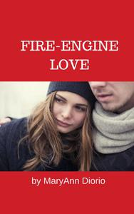 Fire-Engine Love