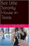 Best Little Sorority House in Texas