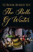 The Bells of Winter