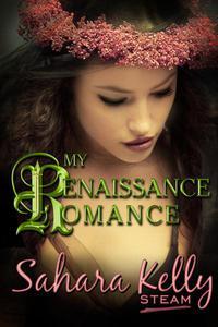 My Renaissance Romance