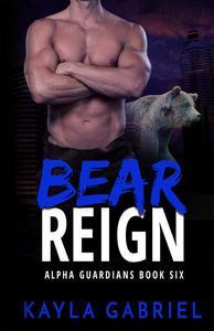 Bear Reign