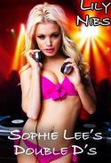 Sophie Lee's Double D's