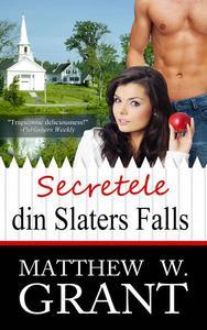 Secretele din Slaters Falls