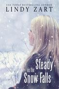 Steady as the Snow Falls