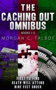 The Caching Out Omnibus