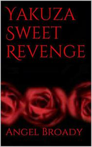 Yakuza Sweet Revenge