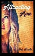 Attracting Ava