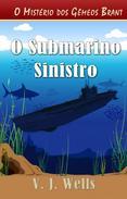 O Submarino Sinistro