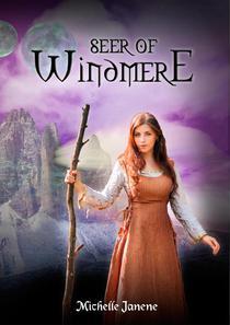 Seer of Windmere