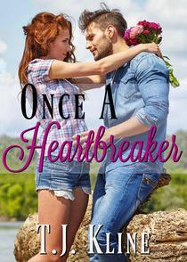 Once a Heartbreaker