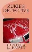 Zukie's Detective