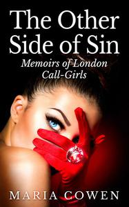 The Other Side Of Sin