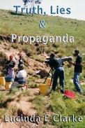 Truth, Lies and Propaganda