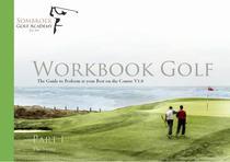 Workbook Golf Part I - The Swing