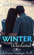 Winter Whirlwind