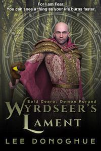 Wyrdseer's Lament
