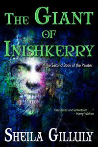 The Giant of Inishkerry