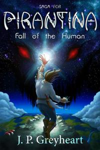 Fall of the Human