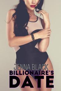 Billionaire's Date