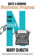 Write a Winning Nonfiction Proposal