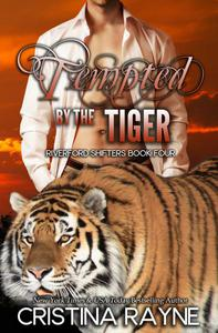 Tempted by the Tiger
