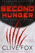 Second Hunger