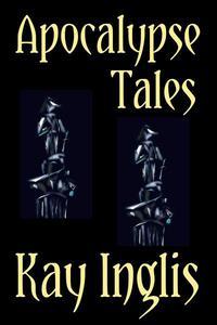 Apocalypse Tales