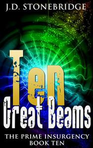Ten Great Beams
