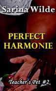 Perfect Harmonie