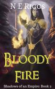 Bloody Fire