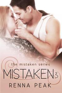 Mistaken 3