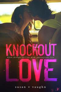 Knockout Love