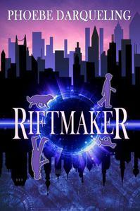 Riftmaker