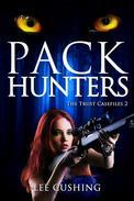 Pack Hunters