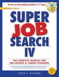 SUPER JOB SEARCH IV