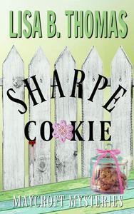 Sharpe Cookie