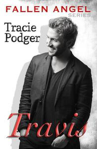 Travis - To Accompany the Fallen Angel Series